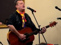 festival folk emilian onciu satu mare (54)