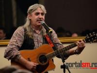 festival folk emilian onciu satu mare (56)