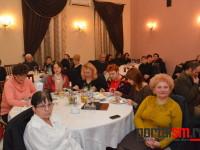 festival folk emilian onciu satu mare (8)