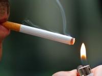 Legea ANTIFUMAT a fost adoptată. Spaţiile publice în care va fi INTERZIS să aprinzi o ţigară