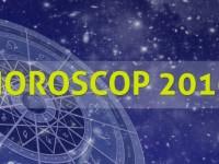 Horoscop 2016: Ce rezervă astrele fiecărei zodii pentru noul an