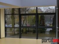 inaugurare intrare Spitalul Judetean Satu Mare (12)