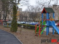 inaugurare intrare Spitalul Judetean Satu Mare (40)