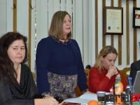 inchidere proiect Scoala Avram Iancu (13)