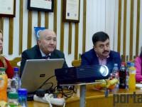 inchidere proiect Scoala Avram Iancu (2)