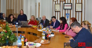 inchidere proiect Scoala Avram Iancu (7)