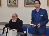 lansare carte Florin Horvath (11)