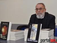 lansare carte Florin Horvath (13)