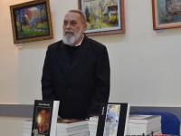 lansare carte Florin Horvath (17)