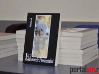 lansare carte Florin Horvath (3)