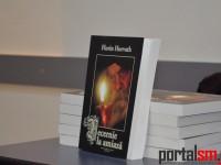 lansare carte Florin Horvath (4)