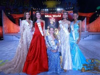 miss world3