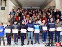 premiere elevi Primarie (56)