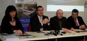 prezentare bilant Aeroport (3)