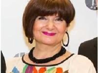 Grupul UNRocks condus de sătmăreanca Simona Miculescu, compus din ambasadori ai Națiunilor Unite, a lansat un CD dedicat păcii