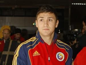 Adrian Markus