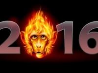 Horoscopul chinezesc 2016: Ce surprize ne aduce ANUL MAIMUȚEI?