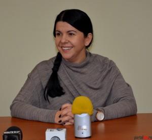 Marcela Papici (18)