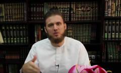 Romanul-care-predica-Islamul-prin-lume--Daca-un-musulman-omoara-un-om--nici-macar-mirosul-Paradisului-nu-il-va-simti----font-color--red--Interviu--font-