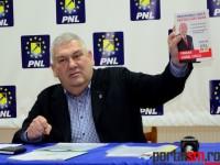 Romeo Pop prezintă promisiunile electorale ale lui Dorel Coica din 2012: Nu avem nimic!