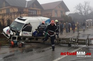 accident-buzesti-696x456-696x456