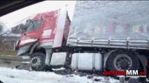 accident-dn1c-1-800x450