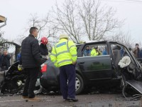 accident madaras satu mare