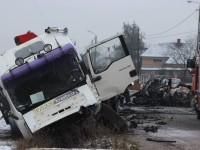 accident madaras satu mare 3