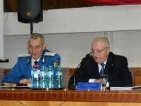 bilant Jandarmerie (2)
