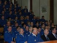 bilant Jandarmerie (5)