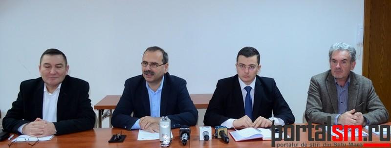 conferinta FDG Satu Mare (9)