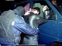 Scandal la Ardud aplanat de jandarmii sătmăreni