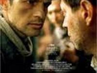 """Filmul """"Son of Saul"""", cu actorul român Levente Molnar, nominalizat la Premiile Cesar"""