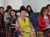 dezbatere Andreea Paul Noul Cod Fiscal (10)