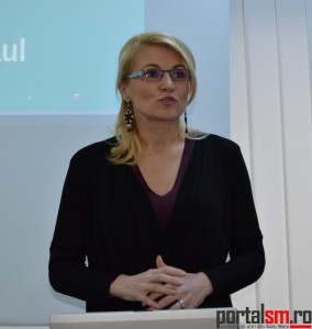 dezbatere Andreea Paul Noul Cod Fiscal (20)