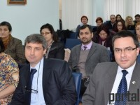 dezbatere Andreea Paul Noul Cod Fiscal (9)