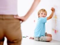 6 greșeli de disciplină