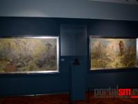 expozitie aurel popp (23)