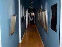 expozitie aurel popp (25)