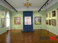 expozitie aurel popp (9)