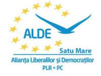 ALDE Satu Mare susține sătmărenii care desfășoară activități economice în clădiri nerezidențiale