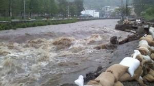 inundatii_70424600