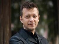 """Levente Molnár, despre nominalizarea la Oscar a """"Son of Saul"""": Sper să ne bucurăm cu toţii"""