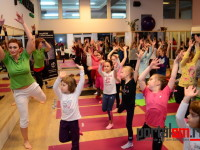 open day primagym 2016 (12)