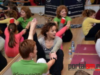 open day primagym 2016 (39)