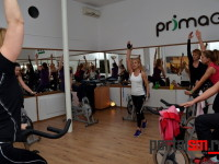open day primagym 2016 (79)