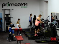 open day primagym 2016 (86)