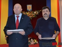 premiere cupluri de aur Satu Mare (12)