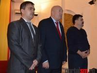 premiere cupluri de aur Satu Mare (55)