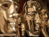 Premiile BAFTA 2016. Lista nominalizărilor. Cine sunt marii favoriți